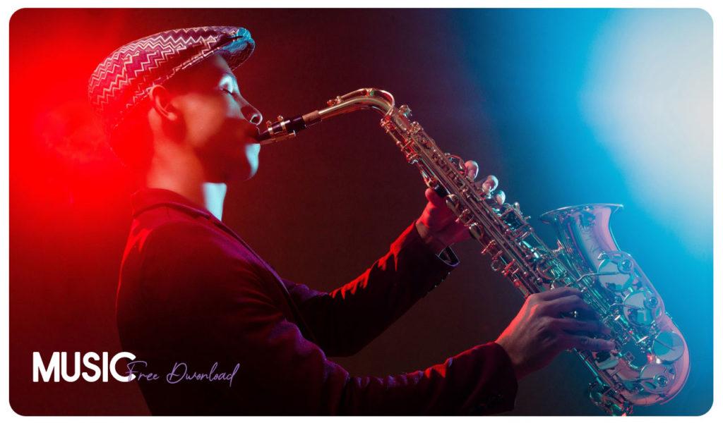 دانلوند رایگان موسیقی - جامین هاب
